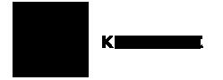 Kis Pacific