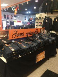 retailer-img1